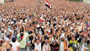 في ذكرى 11 فبراير .. أربع دوائر عدائية طوقت حلم التغيير في اليمن (تحليل)