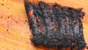 5 أخطاء في الطهي.. لا تفعلها