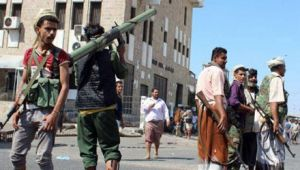 عدن .. خطباء وأئمة المساجد في مرمى الاغتيالات المنظمة.. وتواطؤ أمني مع القتلة (تقرير)