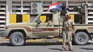 بينما يجري تهميش حكم هادي .. انفصال جنوب اليمن ينتعش برعاية إماراتية (ترجمة خاصة)