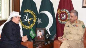 كاتب باكستاني: إرسال جنود إلى السعودية تم بدون موافقة البرلمان (ترجمة خاصة)