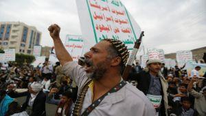 ناشونال انترست تحذر من مخاطر تجاهل اليمن وتدعو لضغط أمريكي على السعودية (ترجمة خاصة)