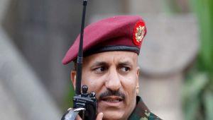 عراقيل جديدة.. ما الدور العسكري الذي يمكن أن يلعبه طارق صالح ضد الحوثيين؟