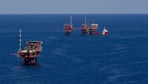 التسابق على الغاز في شرق المتوسط يشعل توترات بين دول المنطقة