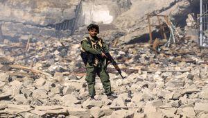 اليمن.. أزمة خارجة عن السيطرة وأمراء الحرب يزدادون ثراء (ترجمة خاصة)