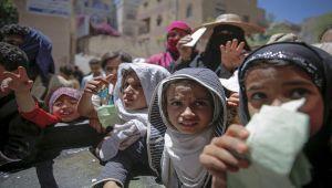 صورة قاتمة لليمن في تقارير الصحف الدولية ومراكز البحوث ومحللون يفسرون (تقرير خاص)