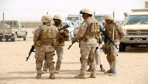 ما مدى خطورة تفخيخ دولة الإمارات لمستقبل اليمن؟ (تحليل)