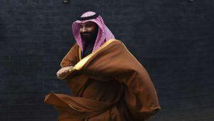 اليمن في زيارة محمد بن سلمان لبريطانيا ..الدلالات والنتائج (تحليل)