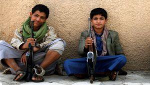 الإندبندنت: طرد العمالة اليمنية من السعودية يخدم الحوثي والقاعدة في اليمن (ترجمة خاصة)