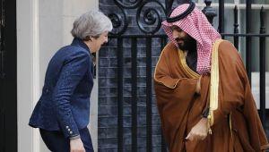 الجارديان: حرب بن سلمان على اليمن وحصار قطر مبادرة طائشة (ترجمة خاصة)