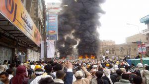 مذبحة الكرامة في ذكراها السابعة .. عدالة غائبة ومتغيرات جديدة (تقرير)