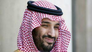 هيومن رايتس: بن سلمان لا يستطيع مسح يديه من أهوال اليمن وينبغي محاسبته