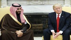 مجلة أمريكية: حرب السعودية في اليمن زاد من نشاط القاعدة وينبغي وقف مساعدة الرياض (ترجمة خاصة)