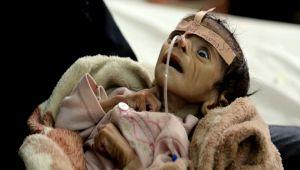 لماذا صوت 55 من أعضاء مجلس الشيوخ الأمريكي لصالح الإبادة الجماعية في اليمن؟ (ترجمة خاصة)