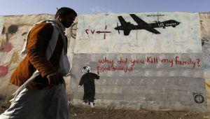 جيمس تاون: حرب الإمارات على قاعدة اليمن معركة دون نجاح.. ونفذتها مليشيا محلية (ترجمة خاصة)