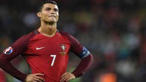 البرتغال تسقط أمام هولندا بثلاثية نظيفة