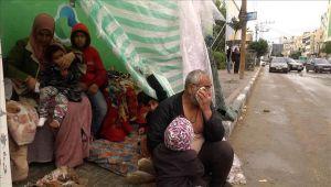 الصحة العالمية: 100 مليون يقعون في الفقر بسبب تكاليف الخدمات الصحية