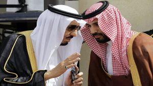 اتفاقات سعودية حوثية بعيدا عن الشرعية.. هل تعلن الرياض الاستسلام؟