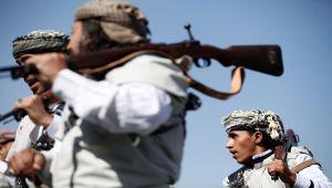 ساينس مونيتور: القرار الأممي 2216 يجعل المفاوضات في اليمن أكثر صعوبة (ترجمة خاصة)