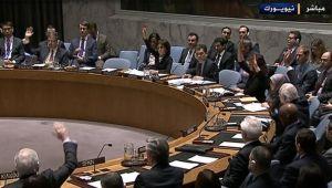 هل سيتم تعديل القرار الأممي 2216 للوصول إلى تسوية سلام جديدة؟ (تقرير)