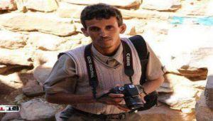 حزن يعم الوسط الصحفي بعد مقتل القادري والصحفيون ينددون (رصد خاص)