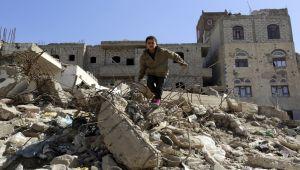 شبكة إيرين: تعديل القرار الأممي 2216 مدخل لإحياء السلام المتعثر في اليمن (ترجمة خاصة)