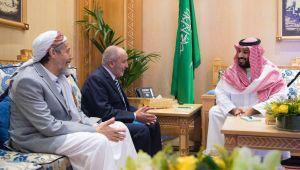 ما مستقبل العلاقة بين حزب الإصلاح اليمني والسعودية؟