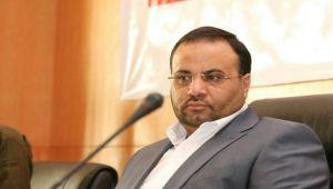 كيف استقبل اليمنيون نبأ مقتل الصماد؟