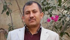 """رئيس دائرة الإعلام بحزب الإصلاح لـ""""الموقع بوست"""": قتال الحوثيين خارج الشرعية يهدد اليمن الاتحادي"""