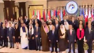 خمس خدع لجمع المال في العالم العربي
