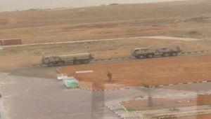 """مدير أمن سقطرى يكشف لـ""""الموقع بوست"""" تفاصيل أحداث المحافظة وآخر التطورات"""