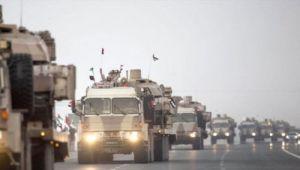 تصعيد إماراتي في سقطرى وممارسات لا تخفي أطماع الاحتلال (تقرير)