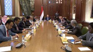 لماذا تتزايد الخلافات بين الأحزاب والمكونات اليمنية المؤيدة للشرعية؟