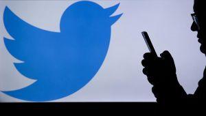 """بسبب خلل فني..""""تويتر"""" تنصح جميع مستخدميها بتغيير كلمة السر"""