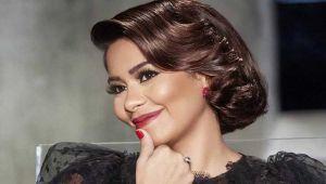 للنساء فقط.. شيرين تغني في السعودية للمرة الأولى 19 يونيو