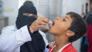 بريطانيا تطالب بالسماح الفوري لوصول لقاحات الكوليرا لليمنيين (ترجمة خاصة)