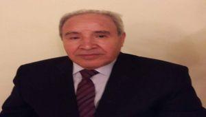 اللواء محسن خصروف: التأسيس لأمراء حرب في المستقبل غير مسموح (حوار خاص)