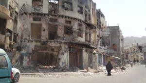 أوكسفام: الوضع الإنساني جنوب اليمن مأساوي لا يقل معاناة عن الشمال (ترجمة خاصة)