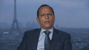سفير اليمن لدى اليونسكو للجزيرة: تناغم خفي بين السعودية والإمارات لتجزئة اليمن