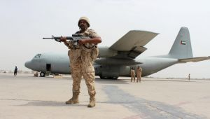 هل تتكرر أحداث سقطرى في عدن؟ (تقرير)