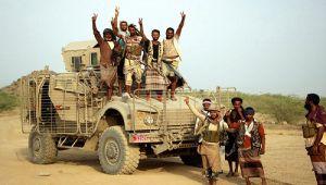 هل اقترب الحسم العسكري في معركة الحديدة؟ (تقرير)