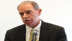 سفير أمريكي سابق: الهجوم على الحديدة قد ينعكس سلبا على التحالف