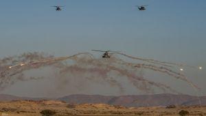 إنتلجنس: الإمارات استأجرت ضباطا أمريكيين حاربوا في العراق وأفغانستان لمساعدتها في اليمن