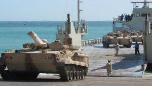 خمسة أسباب للأزمة في اليمن تضعها واشنطن بوست (ترجمة خاصة)