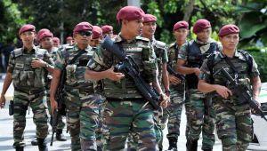 دعوات في ماليزيا لإنهاء مشاركتها في التحالف العربي