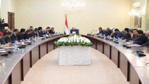هادي في عدن.. دلالات العودة ومستقبل العلاقة مع الإمارات (تقرير)