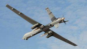 عمليات الدرونز الأمريكية في وادي حضرموت.. ضحايا مدنيين وصمت حكومي (تقرير)