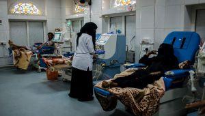 إستطلاع ميداني لـ إنترسبت من اليمن يكشف المعاناة الإنسانية للسكان (ترجمة خاصة)