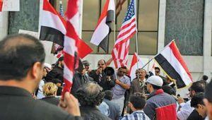 مسؤولون أمريكيون: إعادة اليمنيين إلى بلادهم في هذا الوقت بمثابة حكم إعدام (ترجمة خاصة)