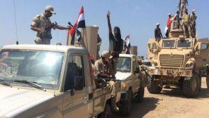 معركة الحديدة.. بين مراوغة الحوثيين وضغوط المجتمع الدولي (تقرير)